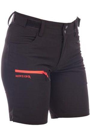 MoveOn Bolkesjø Shorts Homewear