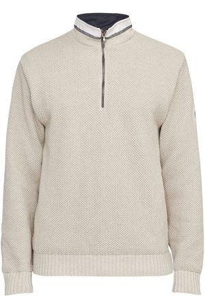 Holebrook Knitwear Classic WP
