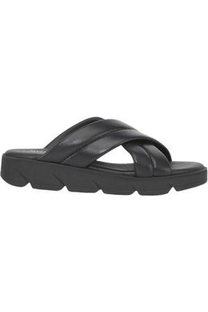 Shoe Biz Dame Sandaler - Sandals