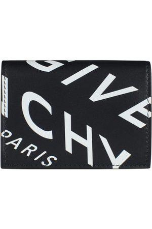 Givenchy Herre Lommebøker - Wallet