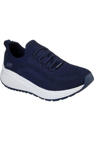 Skechers Dame Sneakers - Sneakers