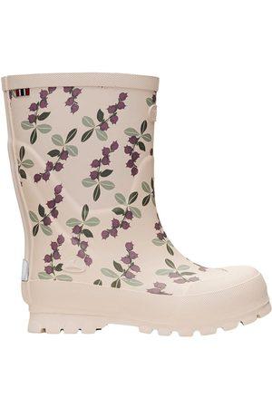 Viking Jente Støvler - Boots