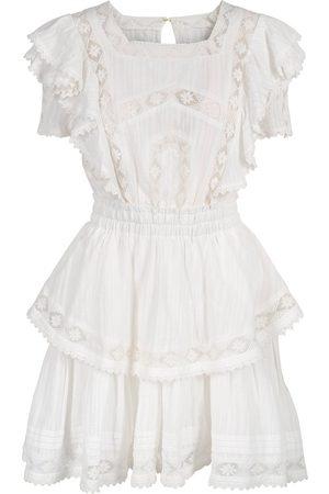 Love Lolita Alexa Dress