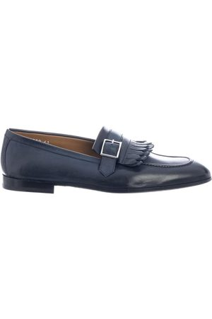 Doucal's Herre Loafers - Loafers