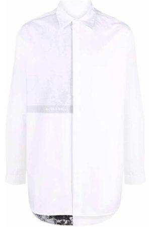 A-cold-wall* Shirt