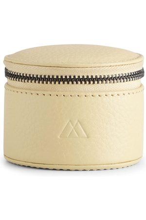 Markberg Lova Jewelry Box Small