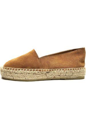 KMB Crosta 270X Loafer