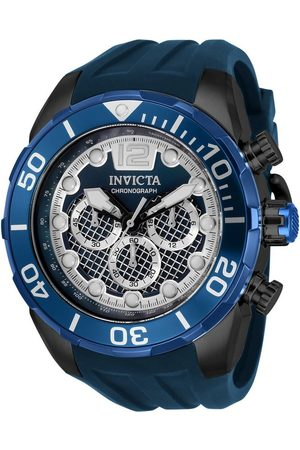 Invicta Watches Pro Diver 33824 Men's Quartz Watch - 50mm