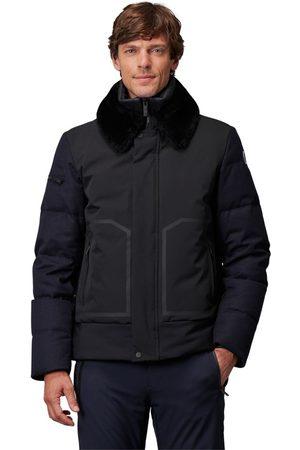 Fusalp Aneto Jacket Ski
