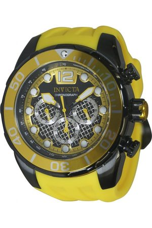 Invicta Watches Pro Diver 35552 Men's Quartz Watch - 50mm