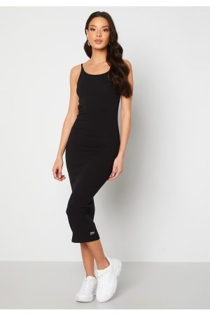Dr. Denim Loreen Dress 101 Black S