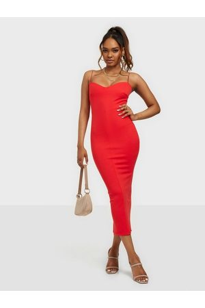 NLY One Dame Bodycon kjoler - Shaped Bust Bodycon