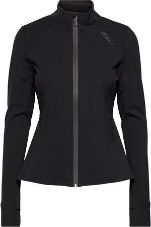 2XU Form Jacket Outerwear Sport Jackets