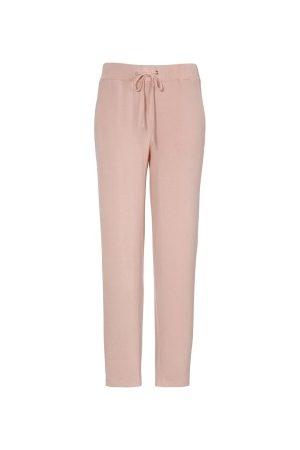 Damella Dame Loungewear - Knitted Lounge Pants