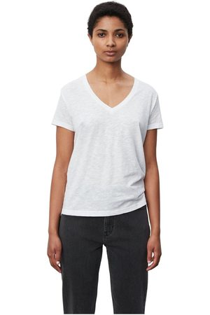 2Ndday Beverly T-Shirt