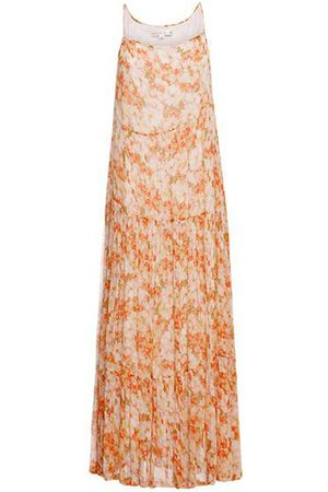 Ministry of Style Maxi Dress