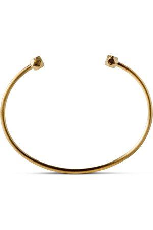 Jane Kønig Bracelet