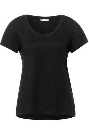 Street One T-shirt A316184