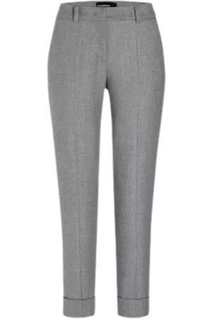 Cambio Klementine Bukse