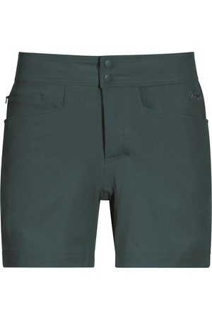 Bergans Cecilie Climbing Shorts