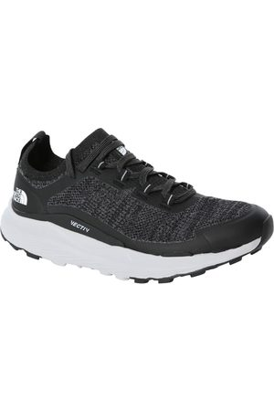 The North Face Women's Vectiv Escape