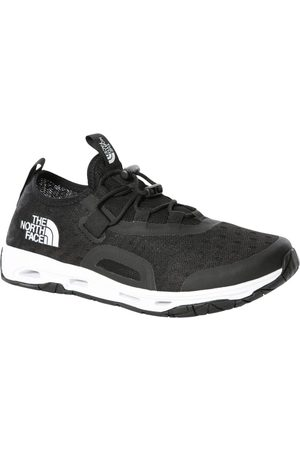The North Face Women's Skagit Water