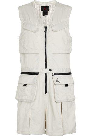 Nike Flight Suit technical jumpsuit
