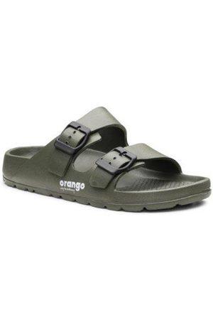 Orango Sandals W