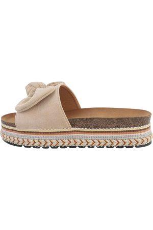 Super Mode Sandaletter