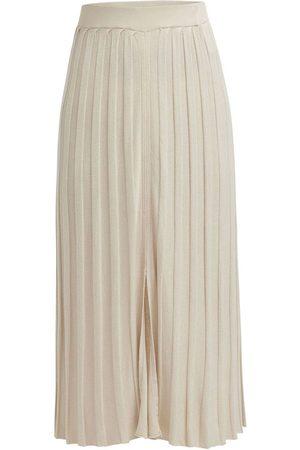 Holebrook Edit Skirt