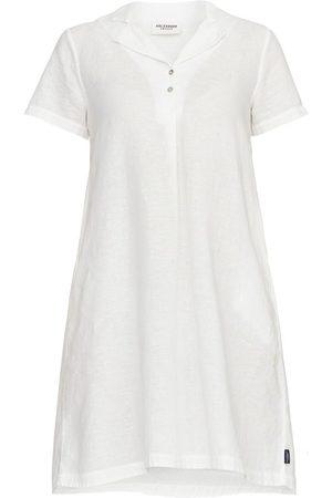 Holebrook Eivor Tunic Dress