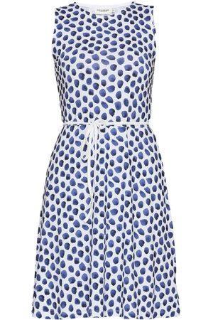 Holebrook Kajsa Dress