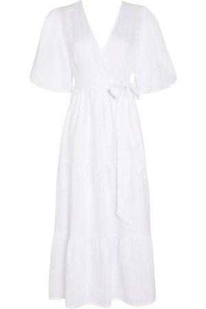 Faithfull the Brand Dress