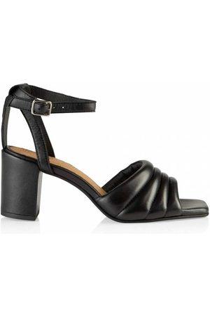 Pavement Sandals 4999-1