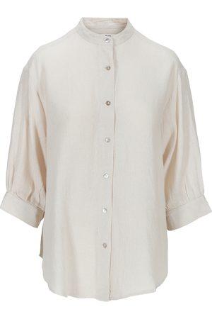 Iben Shirt