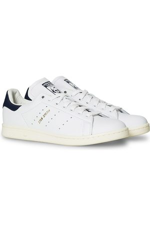 adidas Stan Smith Sneaker White/Navy
