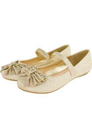 Monsoon Kids Jente Ballerinasko - Footwear