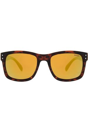 Sinner Solbriller Mad River SISU-742 Asian Fit Polarized 41-P28