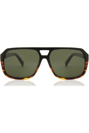 Electric Solbriller Dude Polarized EE16762342