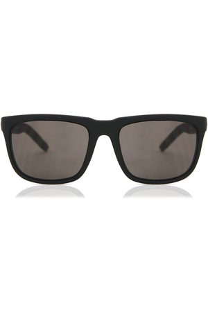Electric Solbriller Knoxville S Polarized EE15165269