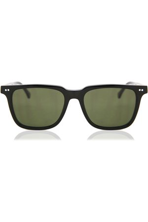 Electric Solbriller Birch Polarized EE19001642