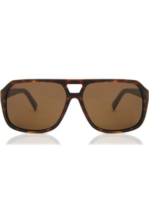 Electric Solbriller Dude Polarized EE16713943