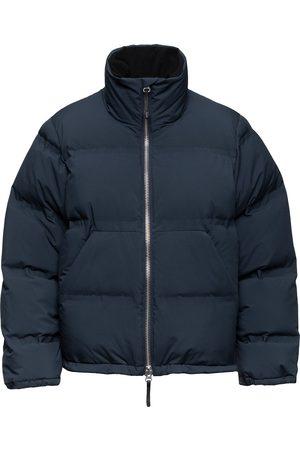 Aztech Dame Dunjakker - Panda puffer down jacket