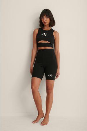 Calvin Klein Pride Cyckling Shorts