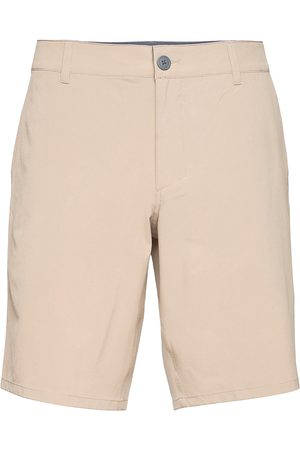 O'Neill Pm Hybrid Chino Shorts Shorts Chinos Shorts