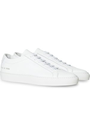 COMMON PROJECTS Original Achilles Sneaker White