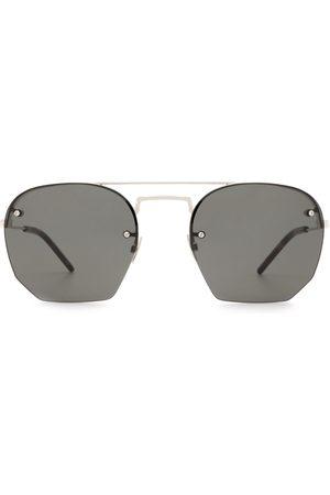 Saint Laurent 422 003 Sunglasses