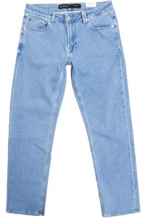 Gabba Math K3868 Jeans