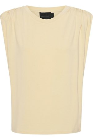 Birgitte Herskind Sky T-Shirt