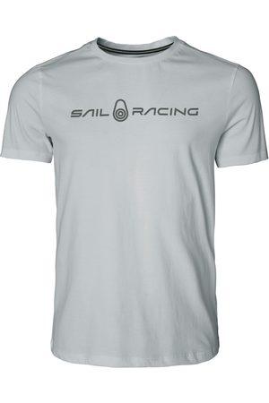 Sail Racing Herre Kortermede - Bowman T-Shirt